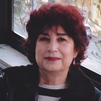 Prof. Dr. Asuman Doğaç